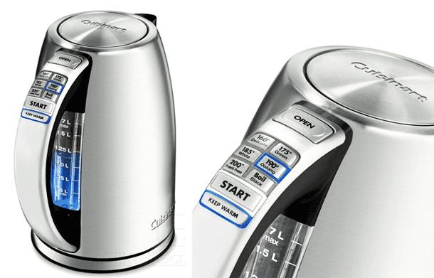 chaleira-eletrica