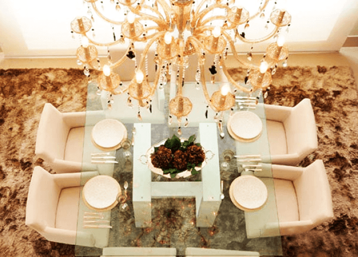 como-servir-a-mesa-de-jantar-dica