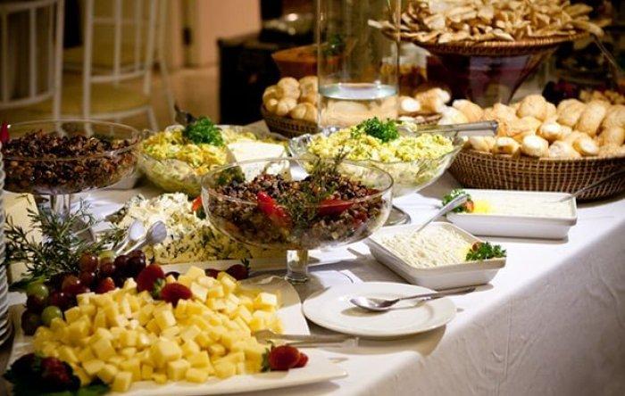 como-servir-a-mesa-de-jantar-imagens