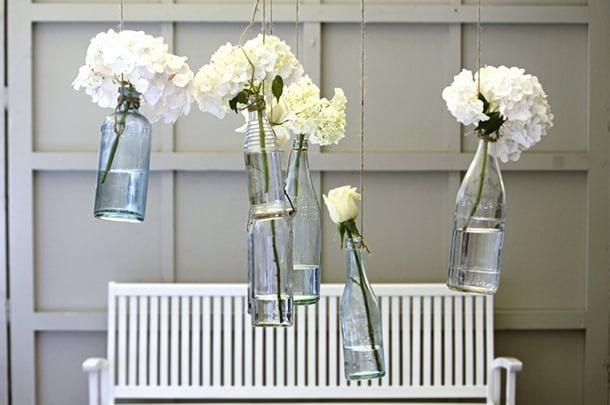 decoracao-com-flores-casa