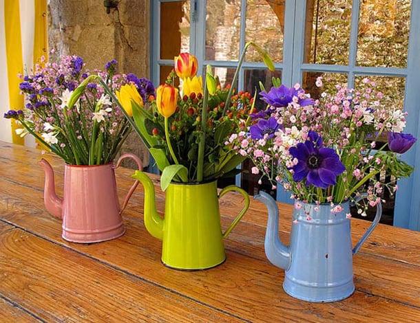 decoracao-com-flores-casas