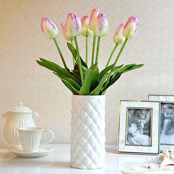 decoracao-com-flores-imagens