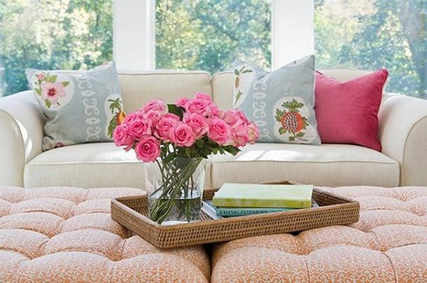 decoracao-com-flores-inspiracoes