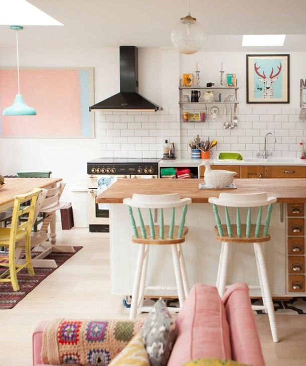 decoracao-com-quadros-cozinha