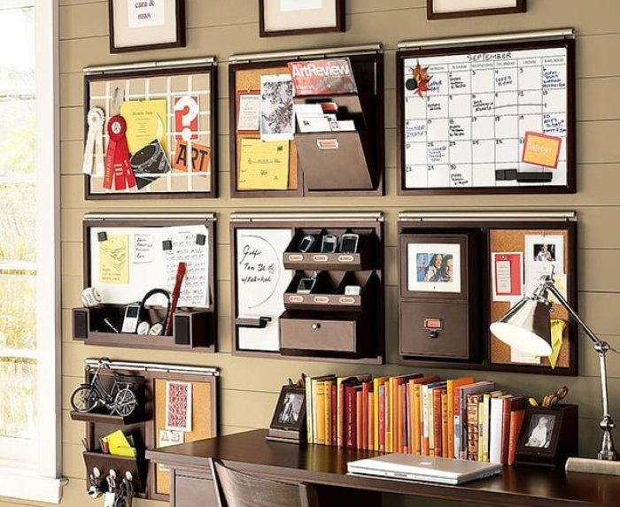 decoracao-de-home-office-inspiracoes