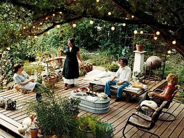 decoracao-de-jardim-harmonia