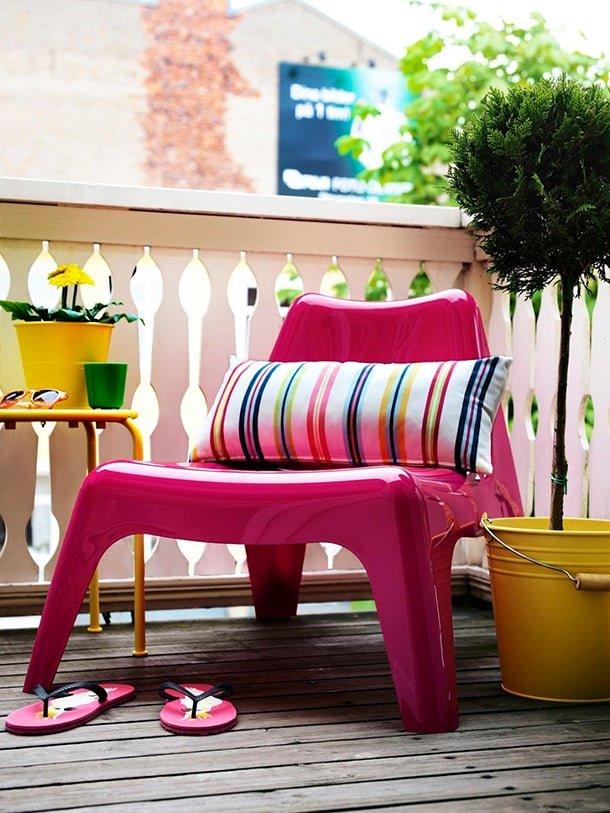 decoracao-de-jardim-tendencias