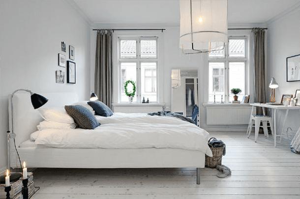 decoracao-do-quarto-clean