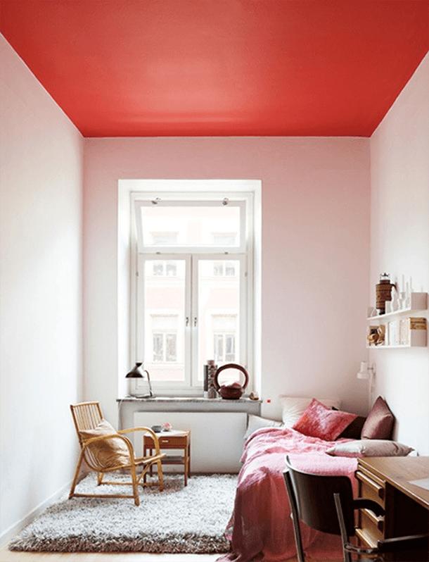 decoracao-do-quarto-como-fazer