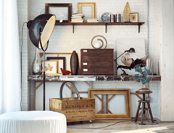 decoracao-do-quarto-detalhes