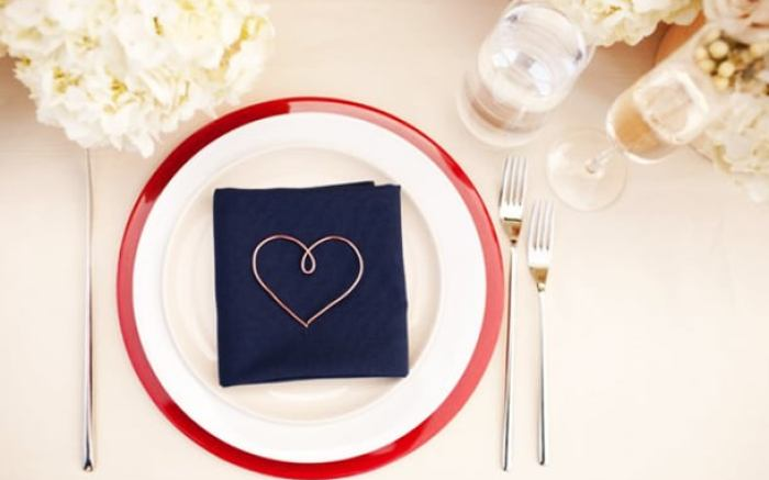 decoracao-navy-jantar