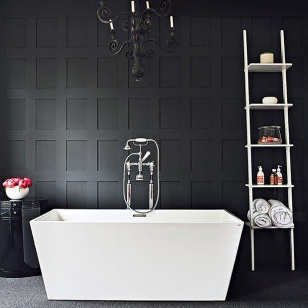 decoracao-preto-e-branco-banheiro-dica