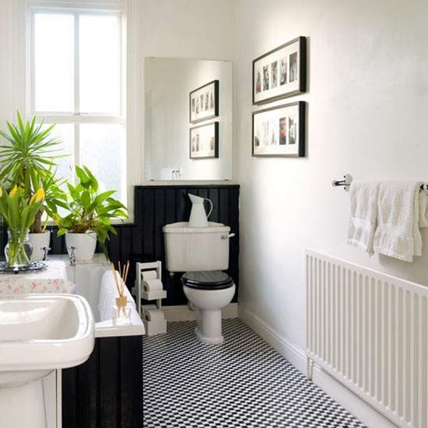 decoracao-preto-e-branco-banheiro-ideias