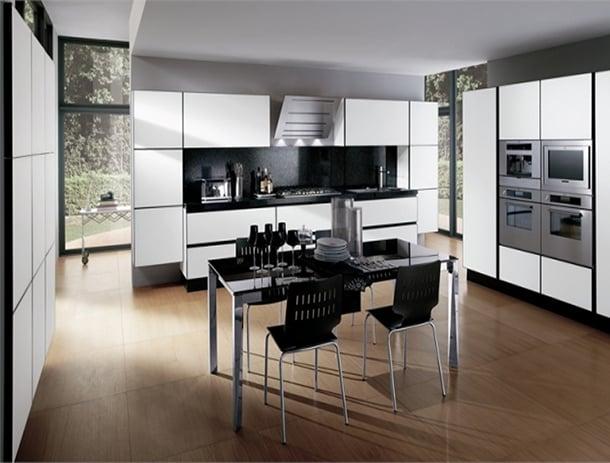 decoracao-preto-e-branco-cozinha-ideias