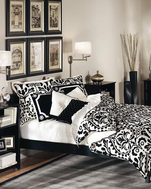 decoracao-preto-e-branco-dicas