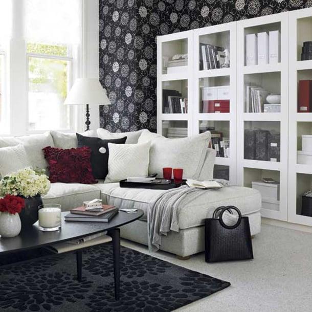 decoracao-preto-e-branco-sala-dicas