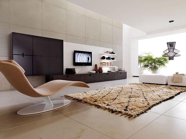 decorar-a-casa-sofisticada