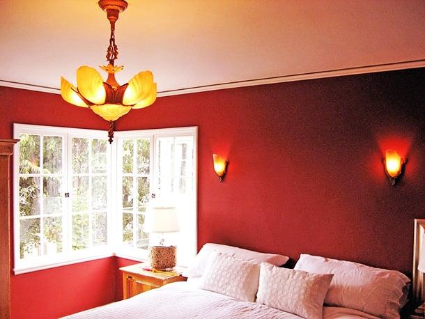 decorar-casa