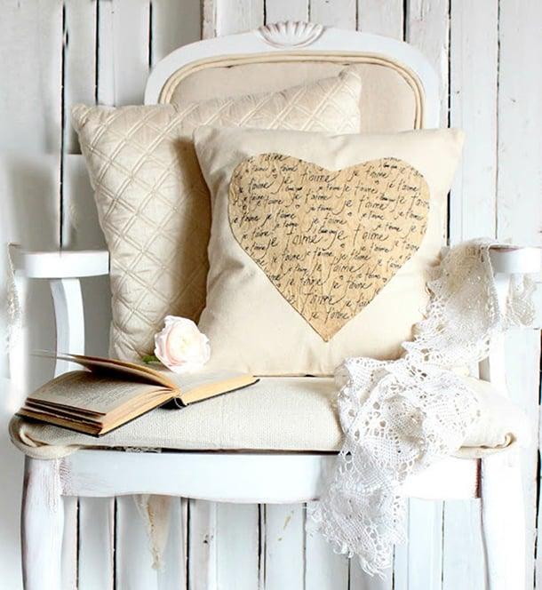handmade-decoracao