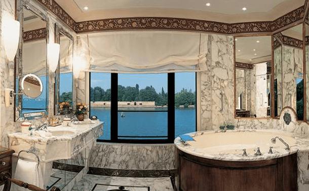 hotel-cipriani-banheiro