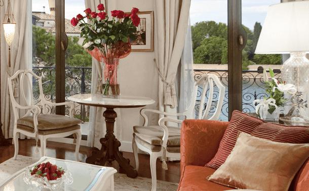 hotel-cipriani-belmond
