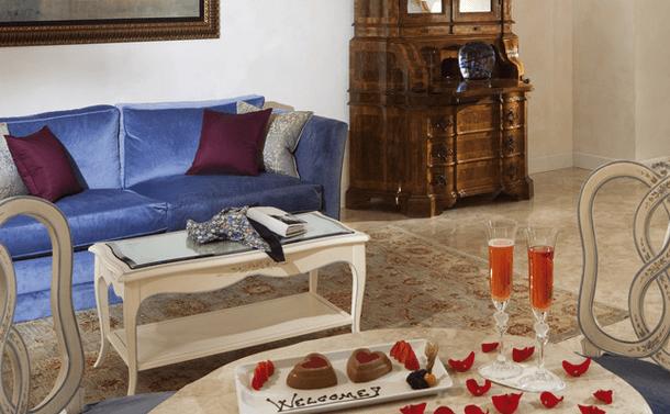 hotel-cipriani-famosos