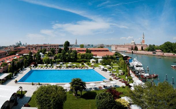 hotel-cipriani-internacional