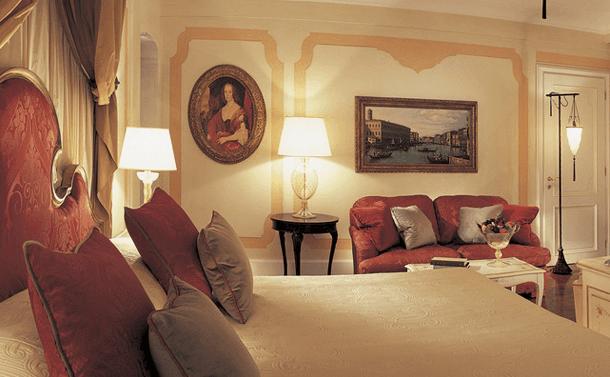 hotel-cipriani-precos