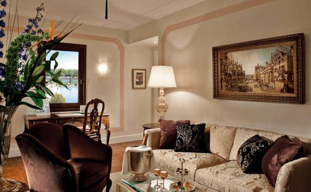 hotel-cipriani-salas