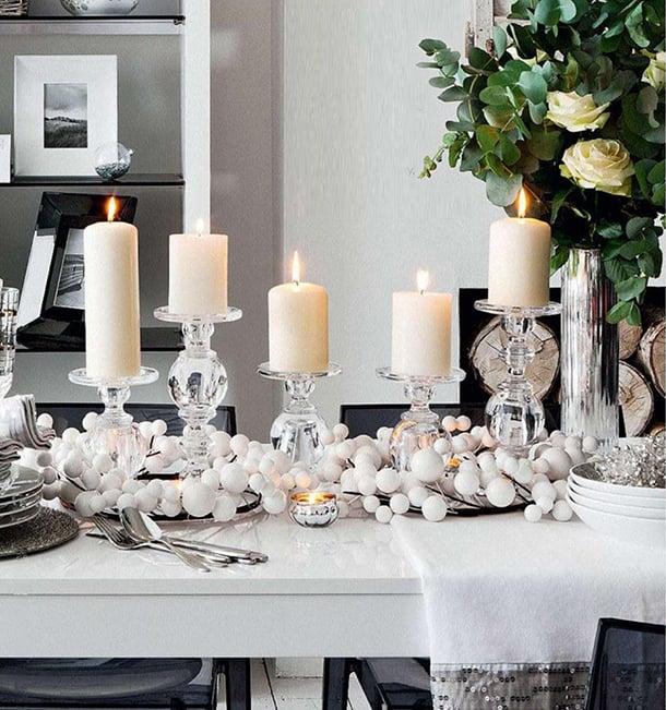 itens-de-cristal-como-decorar