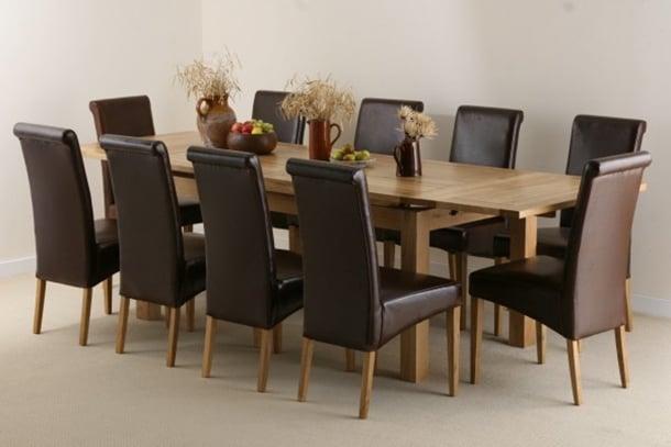 mesa-de-jantar-10-lugares