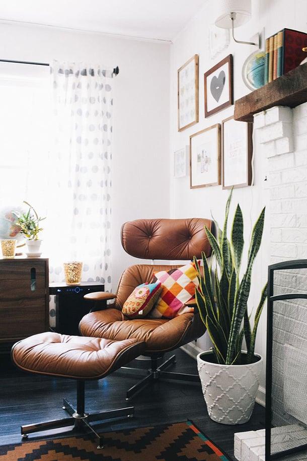 decoracao-de-apartamento-pequeno-novidade