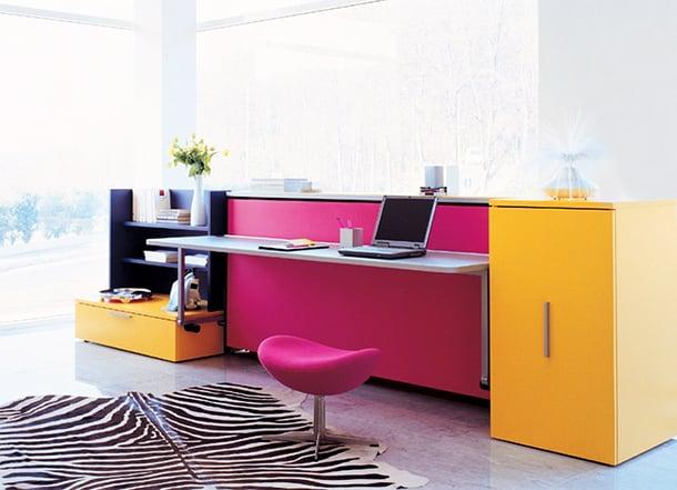 decoracao-de-escritorio-diferente