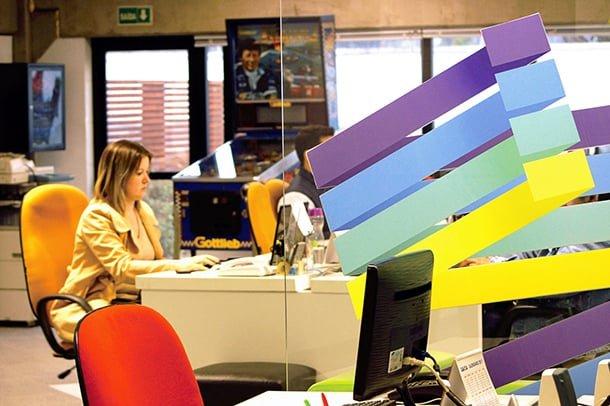 decoracao-escritorio