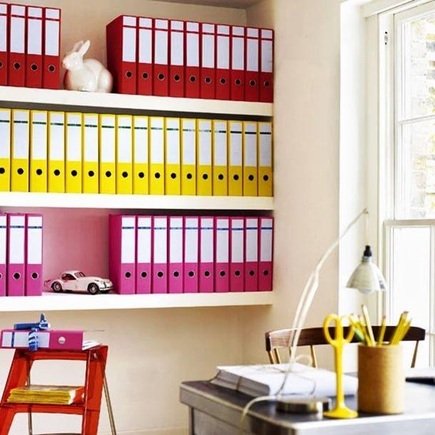 decoracao-de-escritorio-ideias
