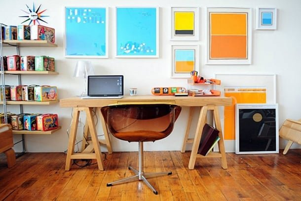 decoracao-de-escritorio-produtos