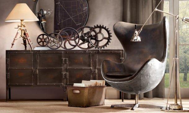 decoracao-industrial-produtos