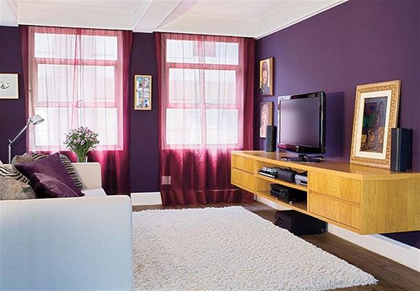 decoracao-roxa-casas