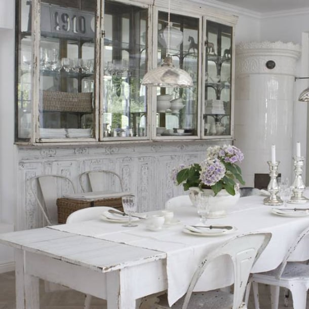 decoracao-shabby-chic-romantica