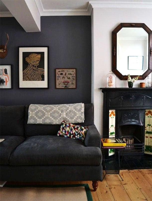 decorar-casa-cores