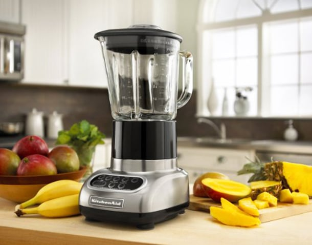 liquidificador-kitchenaid-comprar