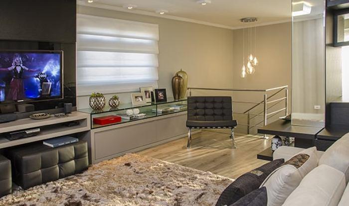 dicas-de-decoração-para-sala-moderna
