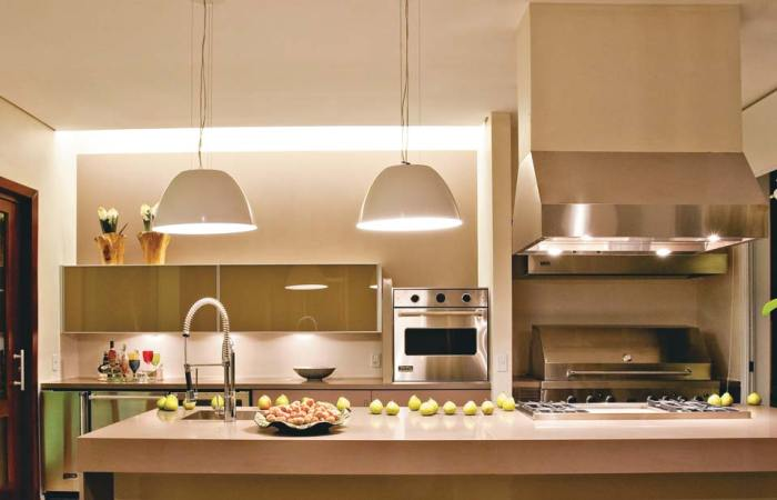 ambiente-decorado-iluminacao-cozinha