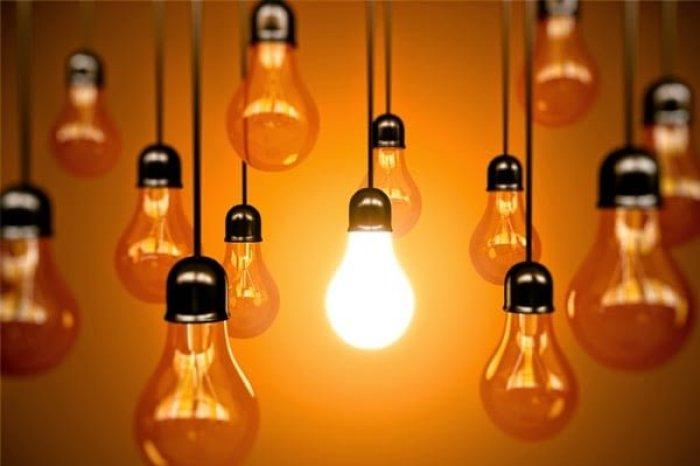 ambiente-decorado-lampada-incandescente