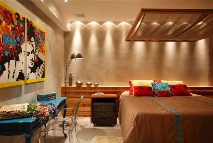 ambiente-decorado-quarto-casal