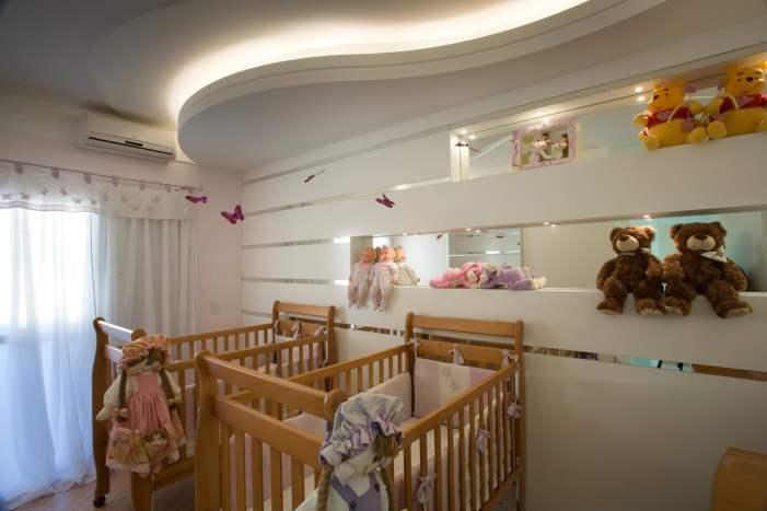 ambiente-decorado-quarto-infantil