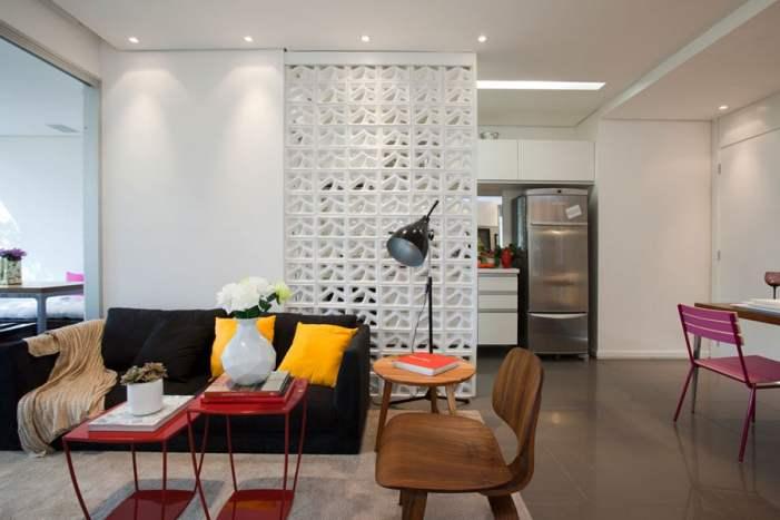 ambiente-decorado-sala-colorida