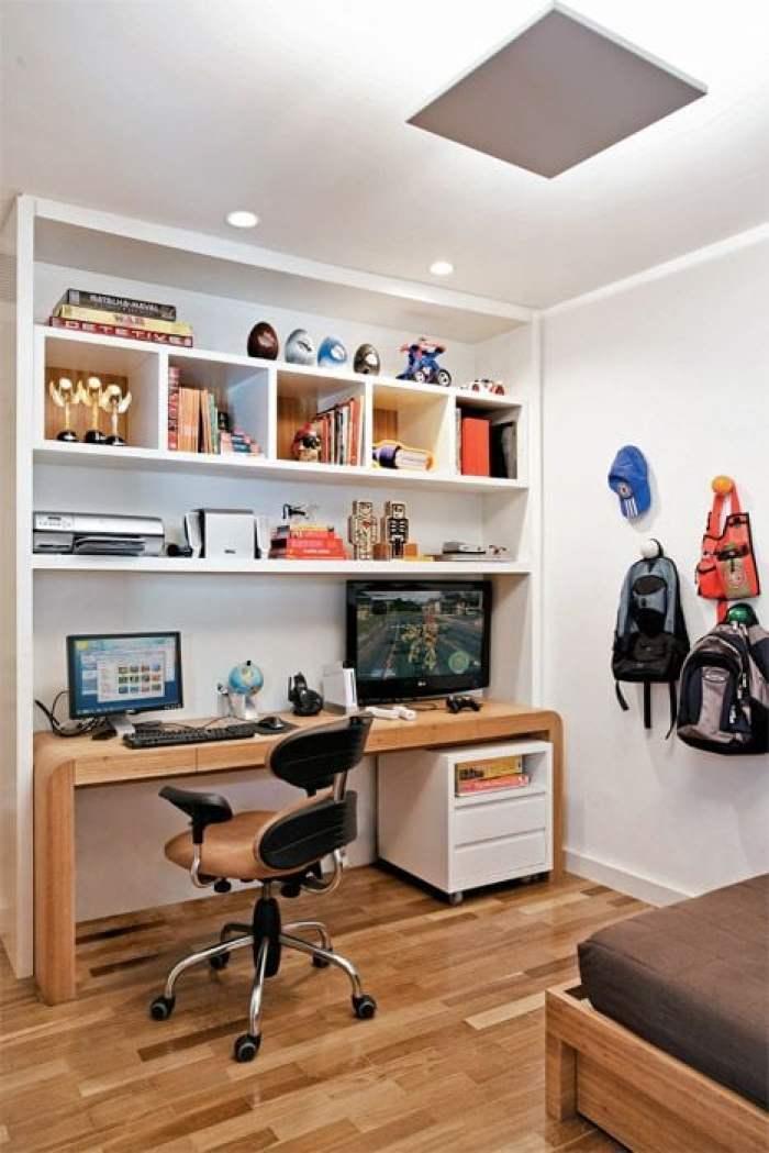cadeiras-de-escritorio-confortaveis