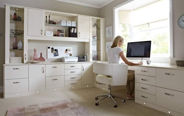cadeiras-de-escritorio-elegantes