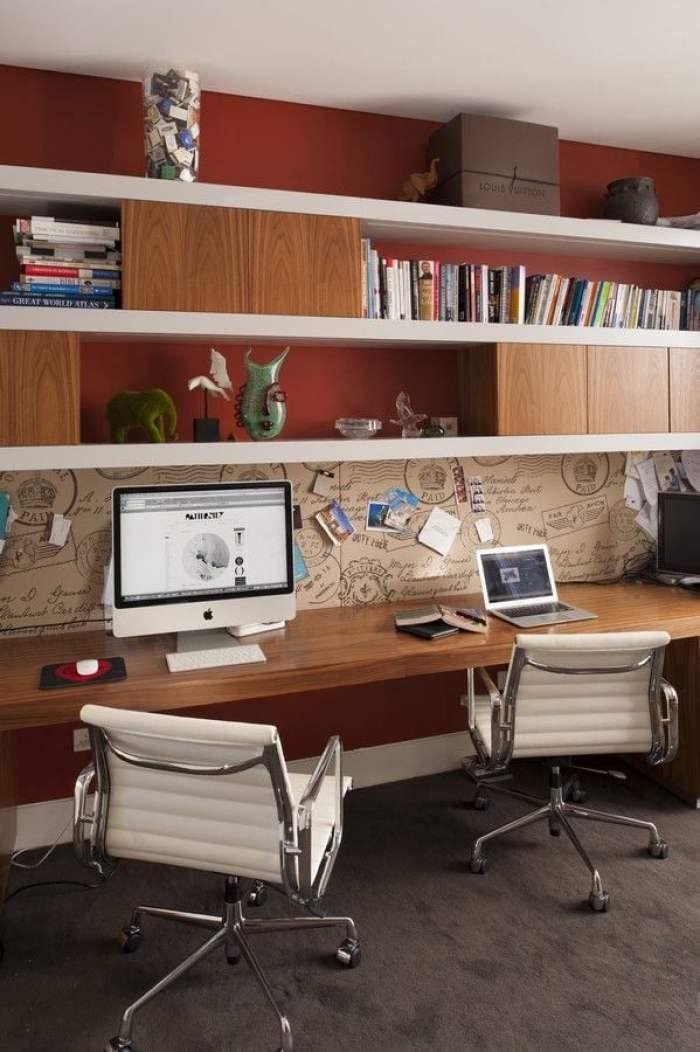 cadeiras-de-escritorio-giratoria